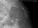 Hold :: Mare Serenitatis